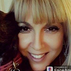Carmen Lopes Belo